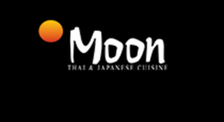 Japanese & Moon Thai