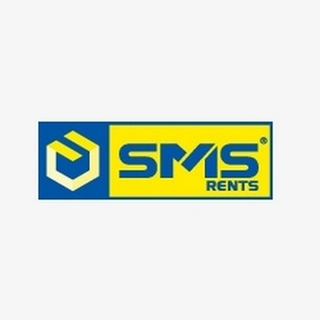 SMS Rents