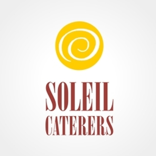 Soleil CaterSoleil Caterers		ers