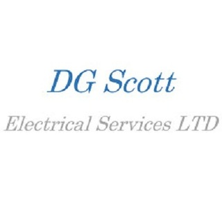 DG Scott Electrical Services