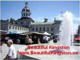Profile Photos of Kingston Ontario: All About Kingston