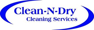 CleanNDry Carpet Cleaning Fort Worth