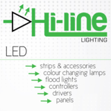 Profile Photos of Hi-Line Lighting