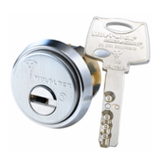 Queen Creek Locksmith