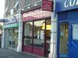 Profile Photos of Golden Fry Fish Bar - Chinese Food to Take Away