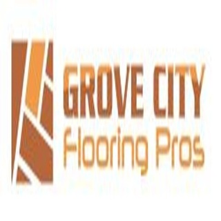Flooring Grove City