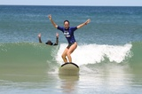Profile Photos of Silky Surf - Sunshine Coast Surf School