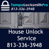 New Album of Locksmith Tampa