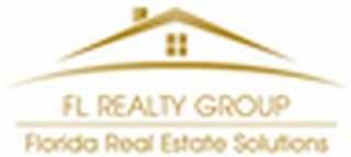 FL Realty Group