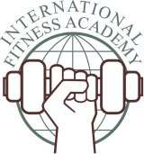 Profile Photos of International Academy of Health and Skincare