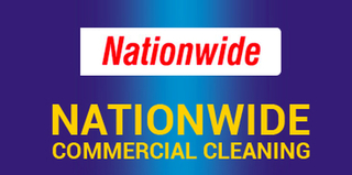 Nationwide Commercial Cleaning