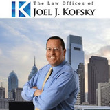 Law Offices of Joel J. Kofsky