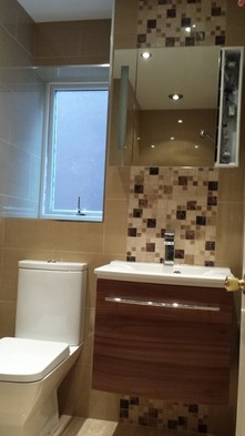 Profile Photos of Pro Bathroom Installations Ltd 40 Garwood Road - Photo 6 of 22