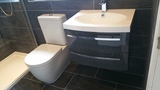Pro Bathroom Installations Ltd 40 Garwood Road