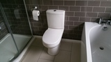 Profile Photos of Pro Bathroom Installations Ltd