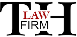 TH Law Firm, LLC