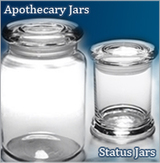 Profile Photos of Jar Store