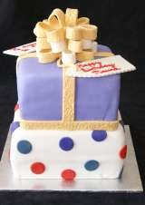 Profile Photos of Delightful Sweet Treats - Custom Made Cakes, Cupcakes and Cake Pops