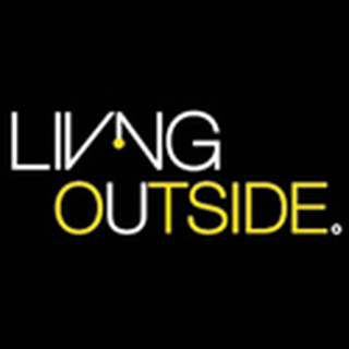 Living Outside