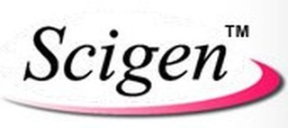 Scigen Scientific Inc
