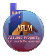 New Album of Assured Property Lettings and Management