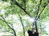 Profile Photos of A Affordable Tree service