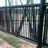 Profile Photos of Kansas Fence Co., Inc.