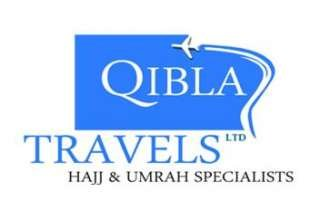 Qibla Travels Ltd