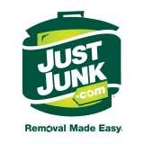 Profile Photos of JUST JUNK®