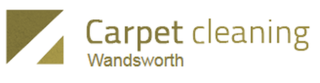 Carpet Cleaning Wandsworth