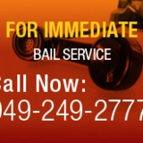 Bail Bonds Newport Beach
