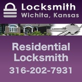 Profile Photos of Locksmith Wichita