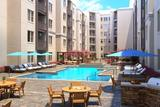 Profile Photos of Sterling District Apartments