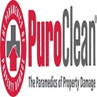 PuroClean Certified Restoration Specialists