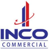 INCO Commercial Realty Inc.