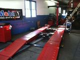 Profile Photos of Freehold Tire Pros and Automotive Center