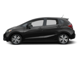 Profile Photos of Yonkers Honda