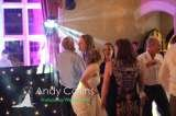 Profile Photos of Andy Collins Wedding DJ