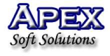 Apex Soft Solutions