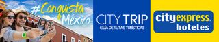 City Express Central Abasto