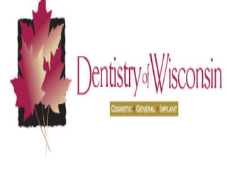 Dentistry Of Wisconsin