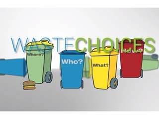 Waste Choices
