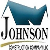 Johnson Construction Company LLC, Cincinnati