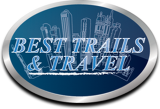 Best Trails & Travel
