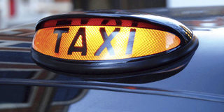 Airport Taxi Service In Barcelona