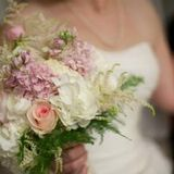 Profile Photos of Your Enchanted Florist