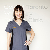 Profile Photos of Central Toronto Veterinary Referral Clinic