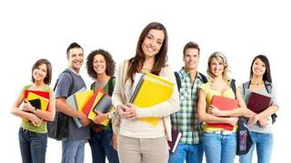 Academic Assignments Writing Service