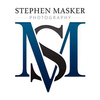 Stephen Masker Photography, LLC
