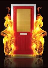 Profile Photos of Brisbane Fire Doors